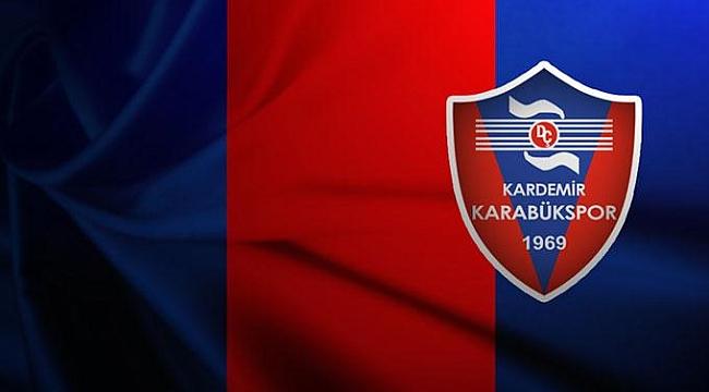 Kardemir Karabükspor'da Skandal Olaylar!