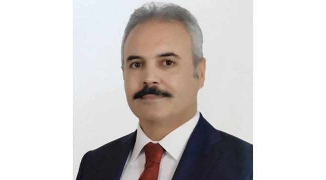 AK Parti'de Uysal, Tuğba Yeğin'in yerine listeye girdi
