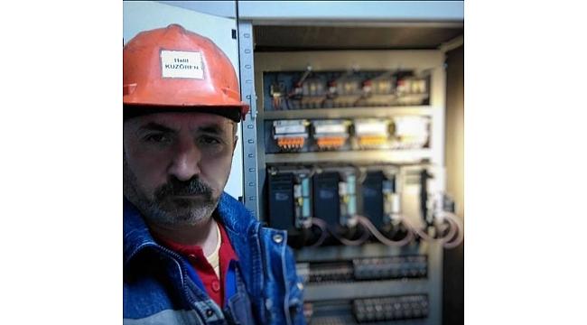 Kardemir'de İş Kazası: 1 Ölü