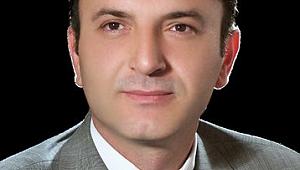 Kaybolan Avukat Ölü Olarak Bulundu