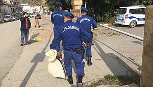 Karabük'te Yakalanan Cinayet Zanlısı Tutuklandı