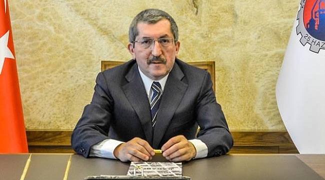 ESKİPAZAR'A DEV YATIRIM!