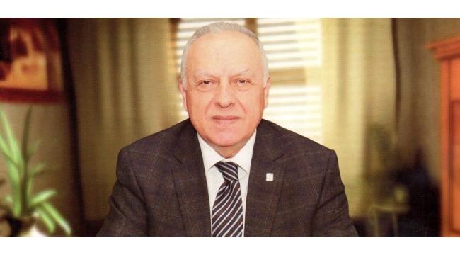 Kamil Güleç; Kardemir Hep Emin Ellerde Kalmaya Devam Edecektir