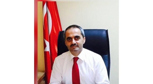 KYK İl Müdürü Öztürk'ten o iddiaya açıklama