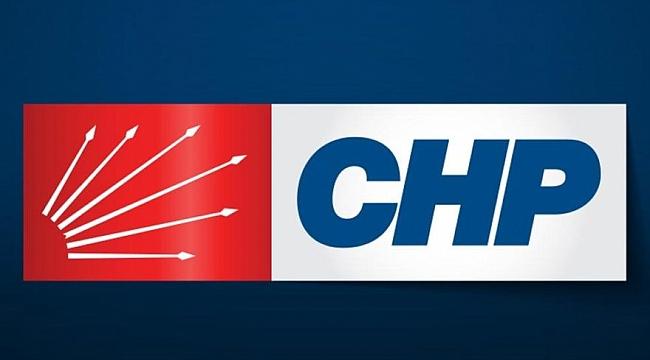 CHP'den Korsan Broşür Tepkisi