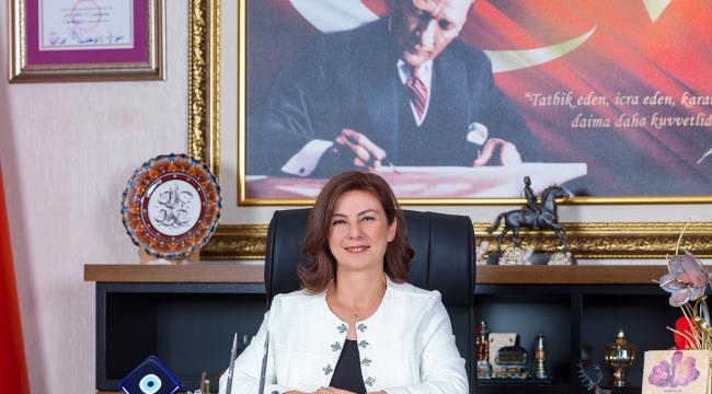 Başkan Köse'den gündeme dair açıklamalar