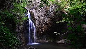 Baklabostan Doğa Turizmine kazandırılıyor
