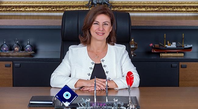 Başkan Köse Kovid-19 konusunda halkı uyardı