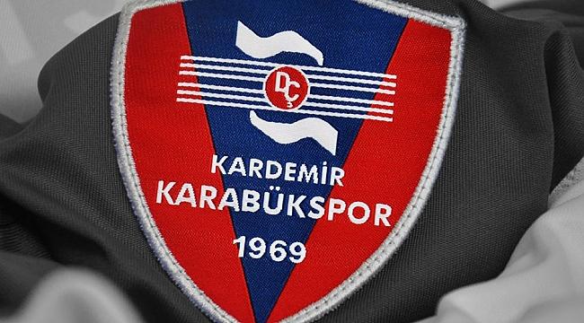 Karabükspor'daki yolsuzluğa 2 tutuklama