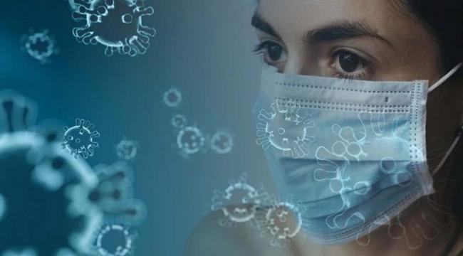 Karabük'te koronavirüs tablosu alarm veriyor! Ölü sayısı hızla artıyor